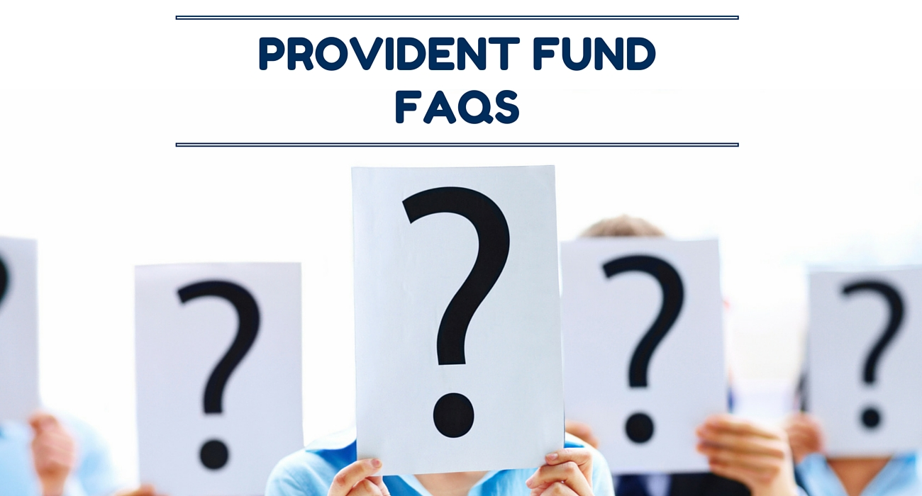 Applicability of the Employees Provident Funds Scheme