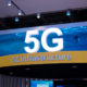 5G Network In India - Is Telecommunication Industry Ready?