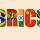 BRICS: Know About New Development Bank And Goa Summit