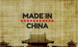 What if India Boycotts Trade with China?