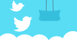 Who will win the Race to Buy Twitter?