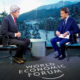 World Economic Forum 2017: Clean Energy Resources Development