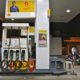 Cashless Petrol Pumps: Big Challenge For Banks & Modi Govt