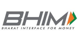 Why You Should Use BHIM Instead of Paytm Or Mobikwik