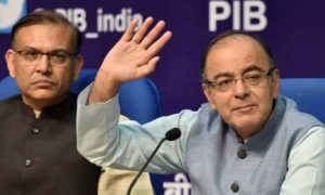 UNION BUDGET 2017: LIVE UPDATES AND ANALYSIS