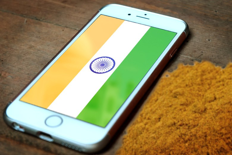 "Apple IPhone ""Made In India"" Now Reality, price Drop Likely"