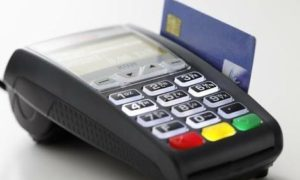 Reduced MDR Charges For Debit and Credit Cards To Come Back?