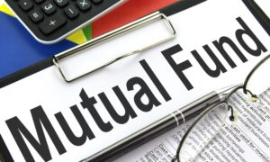 Why Should You Invest Money in Mutual Funds?