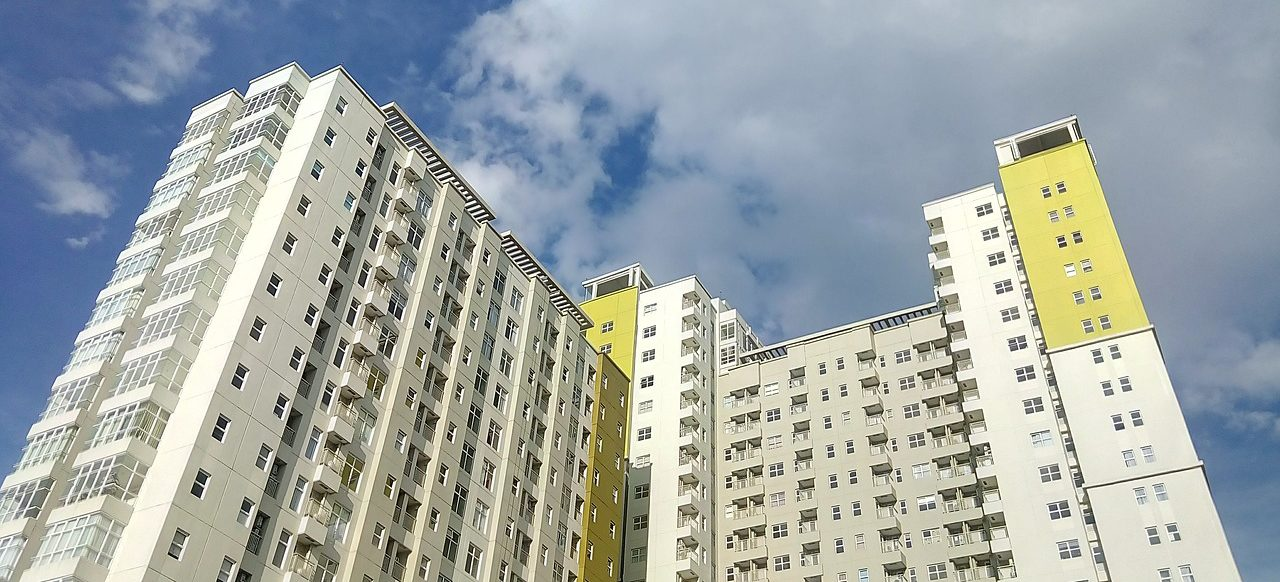 Home Loan Rate Cut; Affordable Housing Looks Like Reality