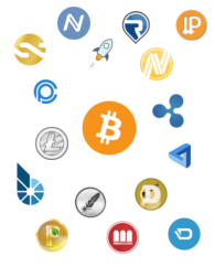 Cryptocurrency Bitcoin Regulation in India