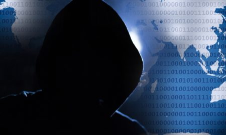 Ransomware Cyber Attack: Action and Reaction in India?