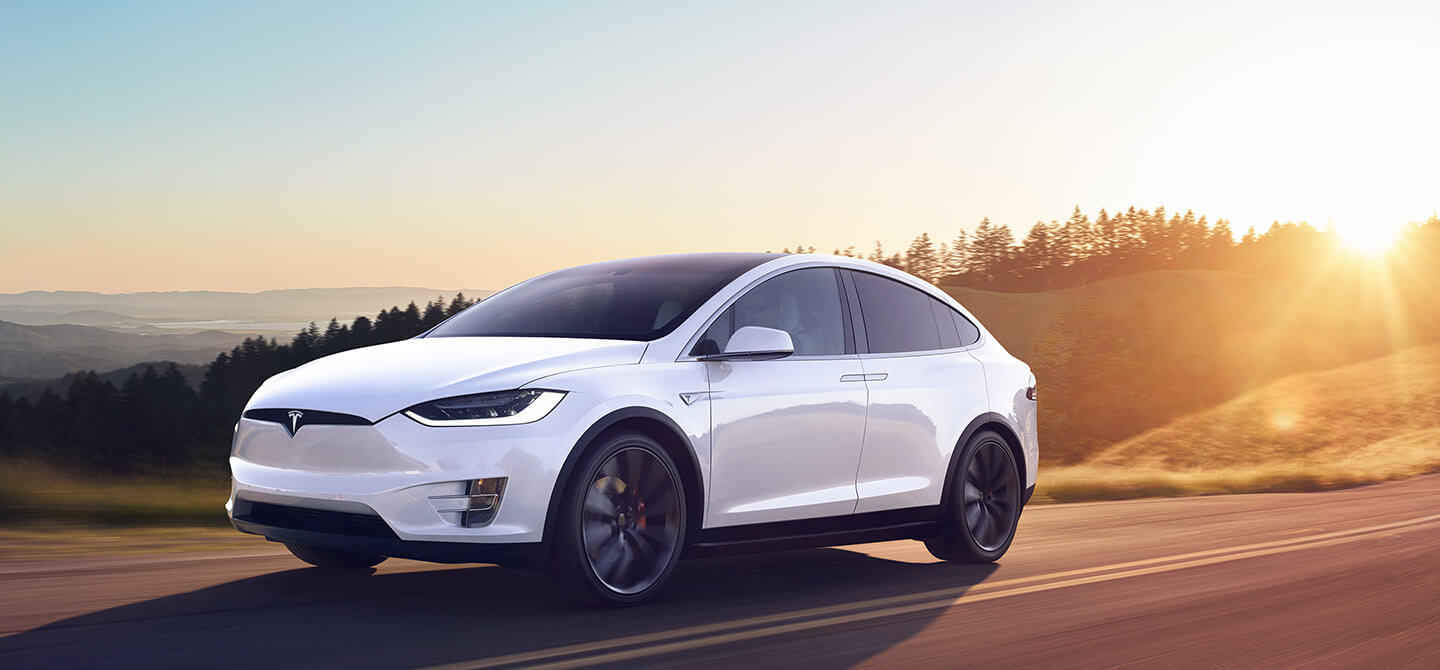 Stocks Related To Electric Cars India