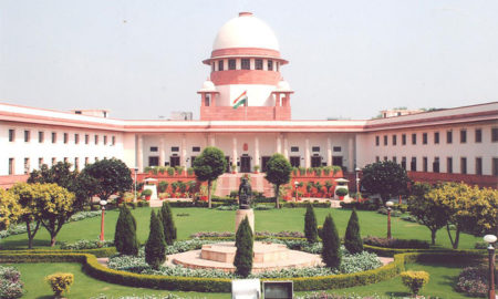 Supreme Court Relaxes Aadhar-Pan Card Linking for Income Tax Returns