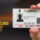 Nine Services Where Aadhar Card is Mandatory Post July 01, 2017