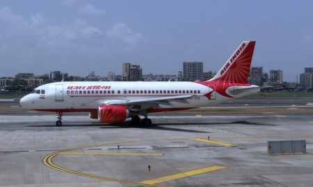 Govt Puts Debt Laden Air India for Sale: Who will Buy?