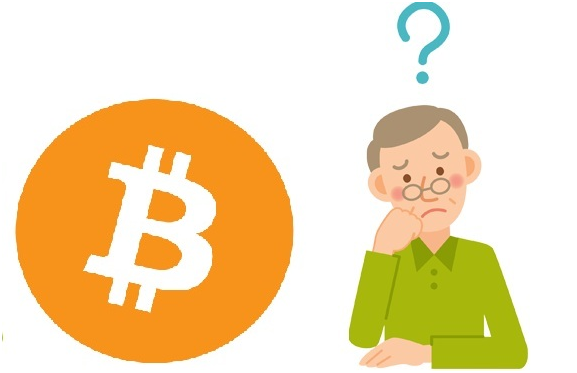 Bitcoin Hard Fork: A Common Man's Perspective