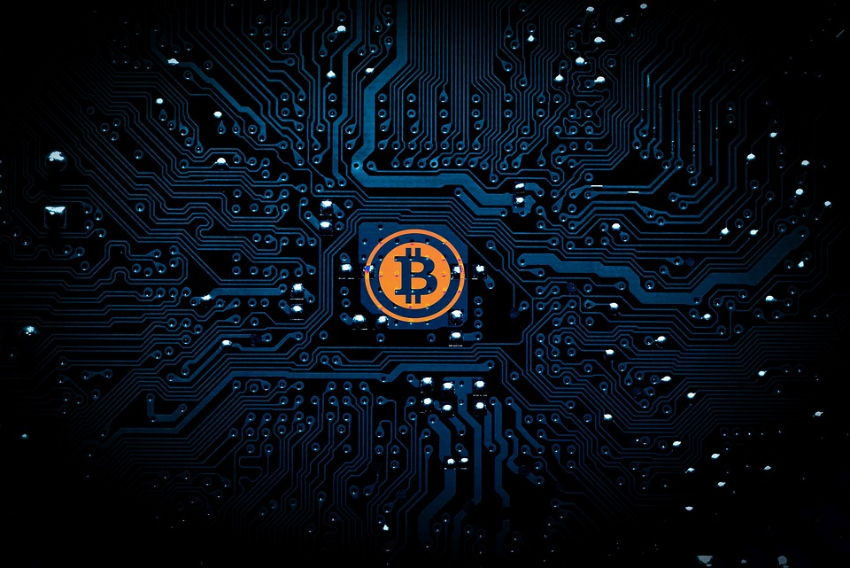 Does Cryptocurrencies like BTC and ETH Have Bright Future?