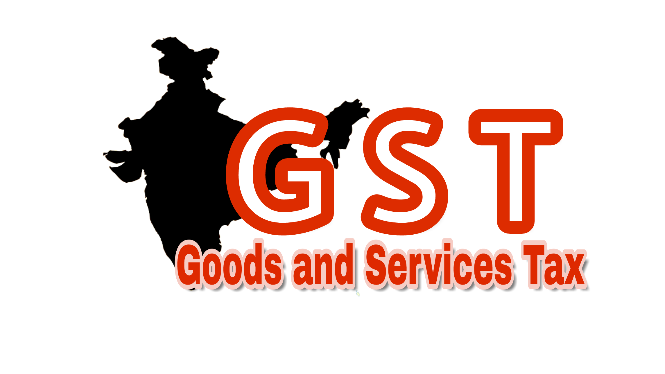 One Month Of GST: Promising Future with Less Hiccups