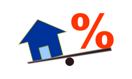 Compare Interest Rates and Reduce Your Home Loan EMI with Balance Transfer