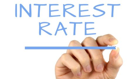 Monetary policy Review: RBI Plays Safe With 25 bps Reduction