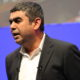 As Infosys CEO Vishal Sikka Resigns, Is India's IT Sector in Trouble?