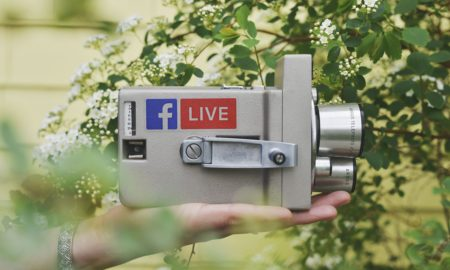 """Watch"" by Facebook set to Rival YouTube"