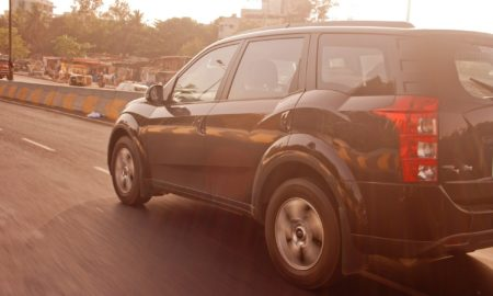 Cabinet Approval to Higher GST Cess to Increase Luxury and SUV Car Prices