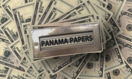 Panama Papers Under IT Scrutiny, Amitabh Bachchan Slammed Reports Already