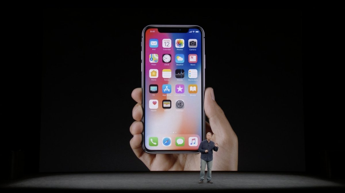 Will Super Costly iPhone X Be Able to Compete in Indian Market?
