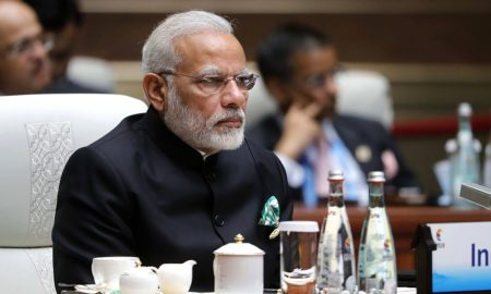 Ten Measures Modi & BJP Govt Need to Take for Reviving Indian Economy