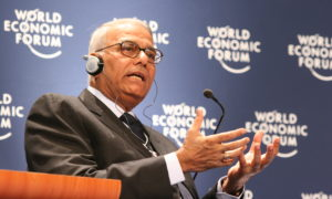 Yashwant Sinha heavily criticizes BJP Government: Is he Frustrated or Opportunistic?