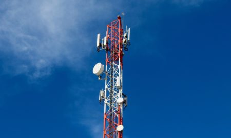 Why reduction in Inter connect Charges (IUC) by TRAI will hurt Telecos except Jio?