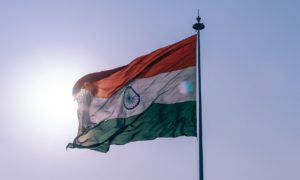Why India can be the third largest economy in the world by 2028?