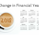 Change in Financial Year – What does it mean? What does it impact? Is it Worth?