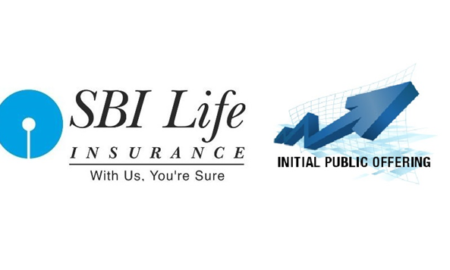 SBI Life Insurance IPO Opens Today, Should You Invest?