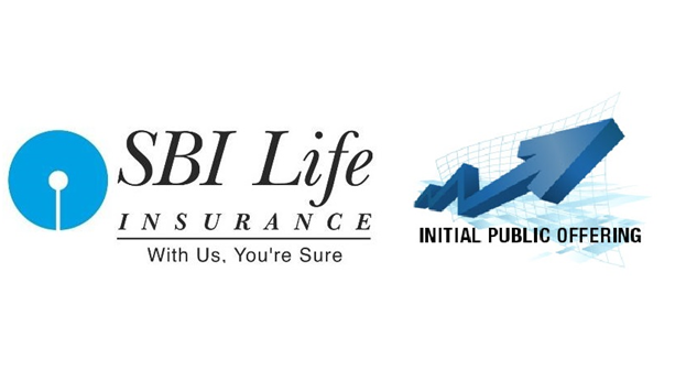 SBI Life IPO fully bid