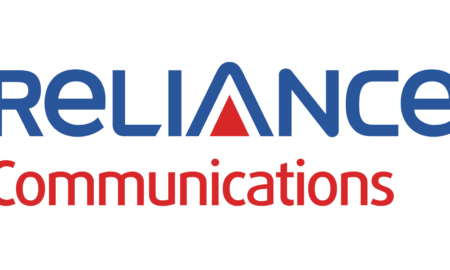 Will Reliance Communication (RCOM) Stay Afloat Post Aircel Merger Deal Failure?a