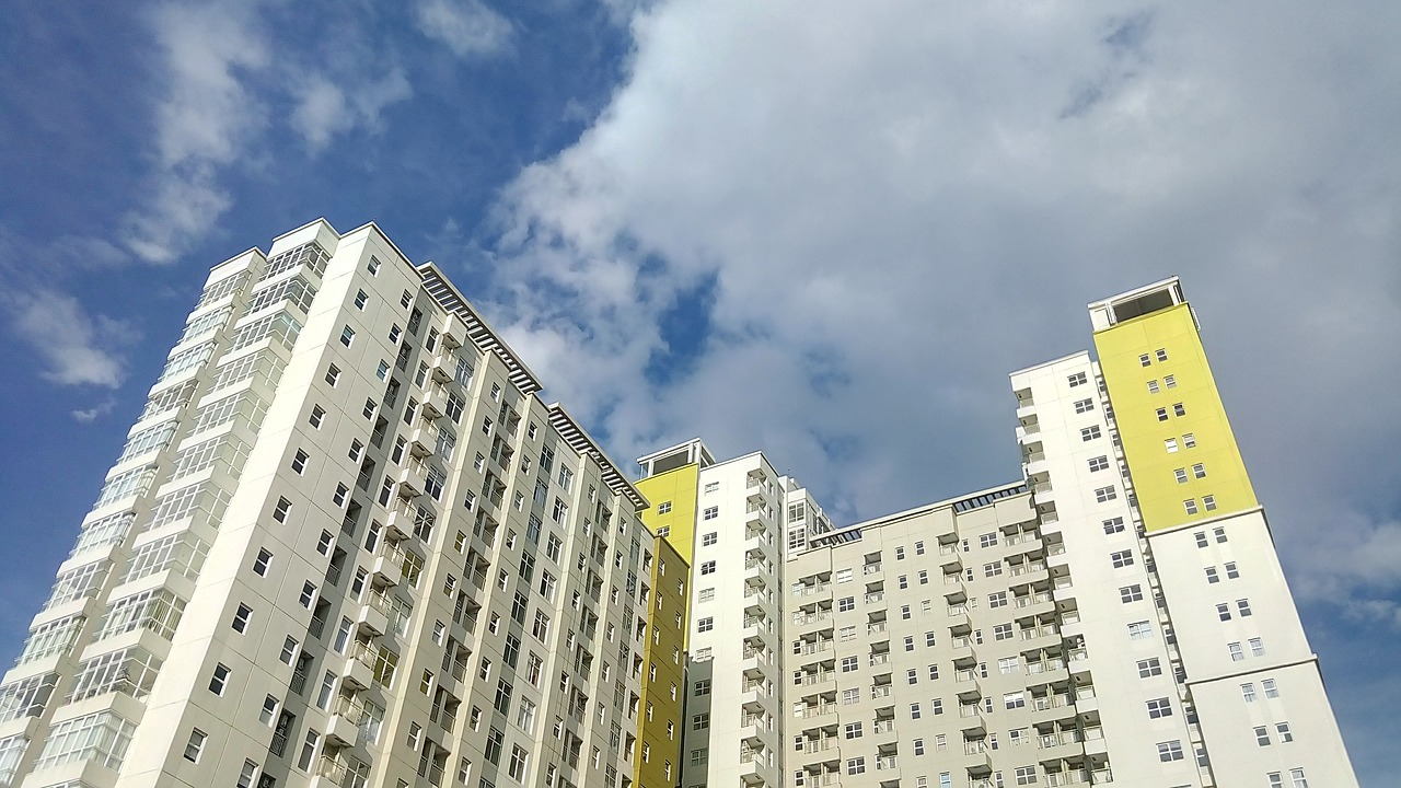 GST Council to Discuss GST on Real Estate, Would you Benefit?