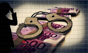 Shell Companies Crackdown: $1 Billion Unearthed During Black Money Hunt