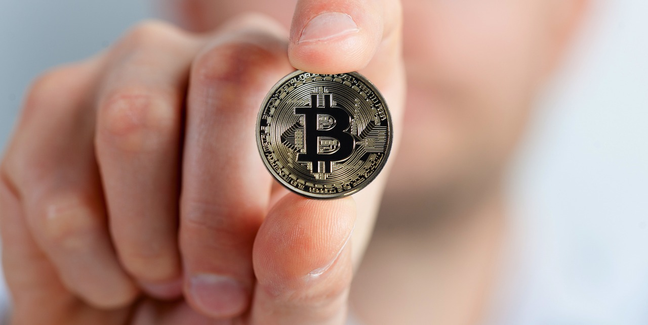 Bitcoin Gains Is Taxable In India, All You Need To Know