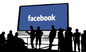 Facebook to launch Red Envelope and Breaking news Feature soon