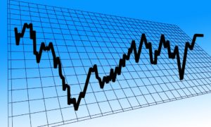 Sensex, Nifty Lowers: Right time to buy Tax Saver Mutual Funds?
