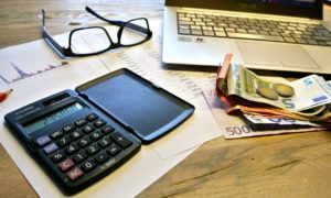Best investment options: Debt Funds vs Fixed Deposits