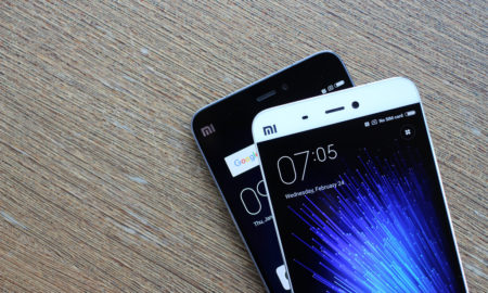 Xiaomi Mi India's 270% Growth Impacted Oppo, Vivo and Samsung Sales