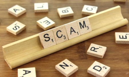 2G Spectrum Scam Verdict Impact on Key Stocks Unitech and RCOM