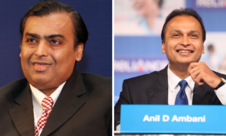 Jio to Buy Reliance Communication Assets, Telecom Sector Consolidates Further