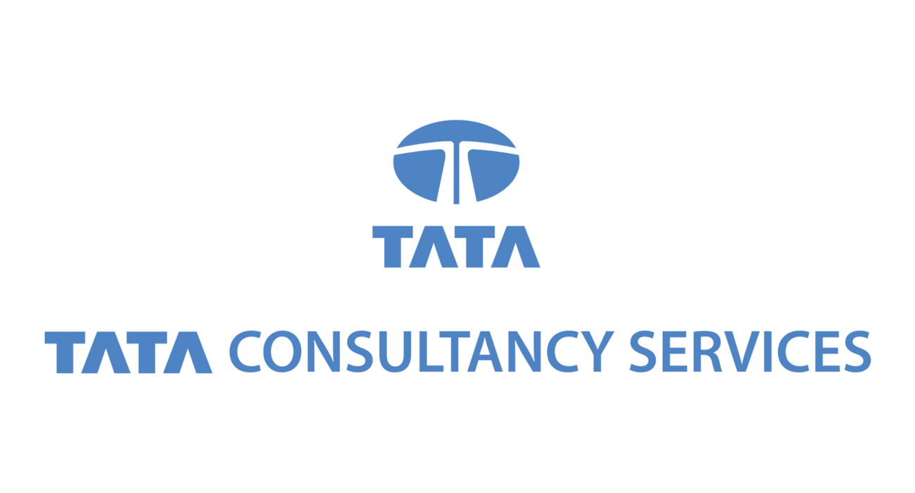 TCS Share Price Outlook After Record $2.25 Billion Nielsen Contract