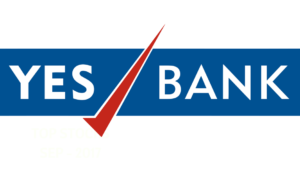 Yes Bank Share Price Dip Attracting Investors, Should You Buy_