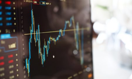 5 Key Drivers for Indian Stock Market in 2018