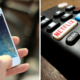 Apple to Buy Netflix: Will Investors Take it Positively?